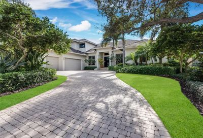 3302 Sabal Cove Lane Longboat Key FL 34228