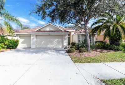 8623 Stone Harbour Loop Bradenton FL 34212
