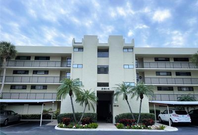2614 Cove Cay Drive Clearwater FL 33760