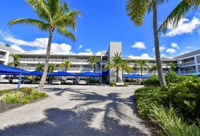 615 Dream Island Road Longboat Key FL 34228