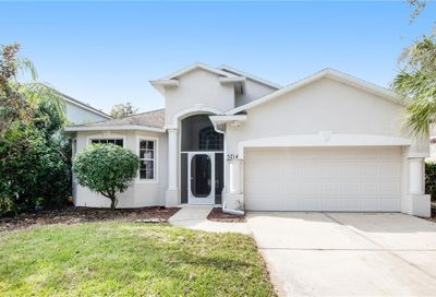 5714 French Creek Court Ellenton FL 34222