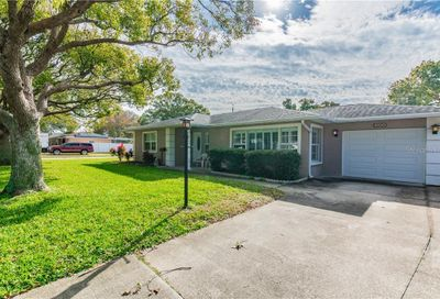4100 26th Avenue N St Petersburg FL 33713