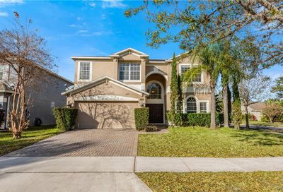 12633 Weatherford Way Orlando FL 32832