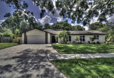 130 White Oak Circle Maitland FL 32751