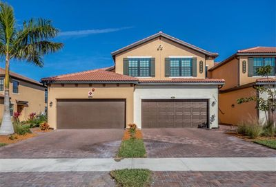 10796 Tarflower Road Venice FL 34293