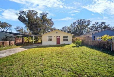 3672 136th Avenue Largo FL 33771