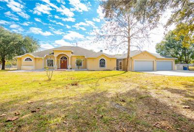 9600 Lakeview Drive New Port Richey FL 34654
