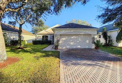 2358 Caledonian Street Clermont FL 34711