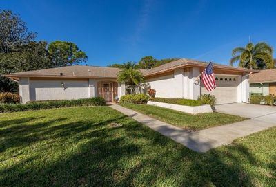 1681 Macdonnell Court Palm Harbor FL 34684