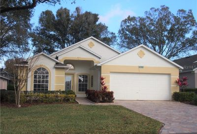 3617 Kingswood Court Clermont FL 34711