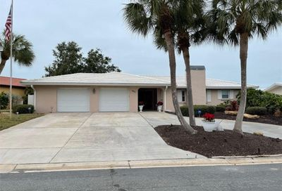 482 Bellini Circle Nokomis FL 34275