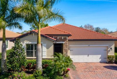 124 Pescador Place North Venice FL 34275