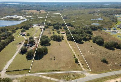 6842 Cherry Lake Road Groveland FL 34736
