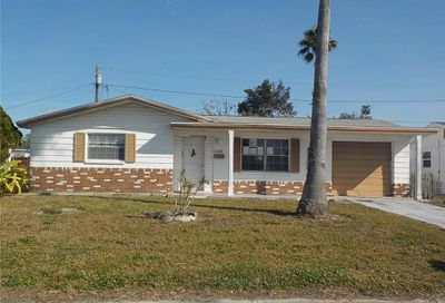 3320 Maitland Drive Holiday FL 34691