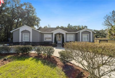 1076 NW 124th Place Citra FL 32113