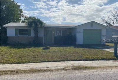 3238 Fairmount Drive Holiday FL 34691