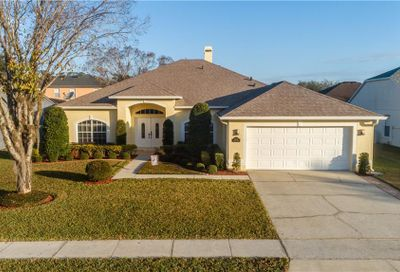 5708 Autumn Chase Circle Sanford FL 32773