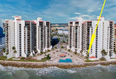 450 S Gulfview Boulevard Clearwater FL 33767