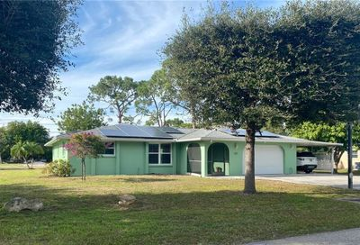 1132 Leeward Road Venice FL 34293