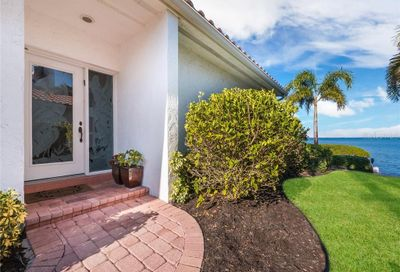 2282 Harbour Court Drive Longboat Key FL 34228