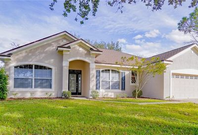 10518 Via Milano Court Clermont FL 34711