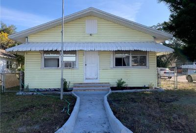 602 N Grosse Avenue Tarpon Springs FL 34689