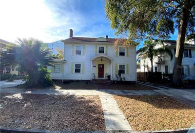 316 8th Avenue NE St Petersburg FL 33701