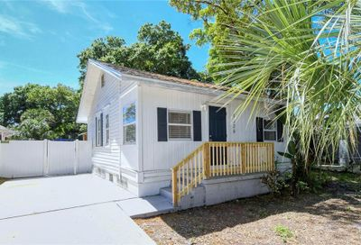 1326 18th Street Sarasota FL 34234