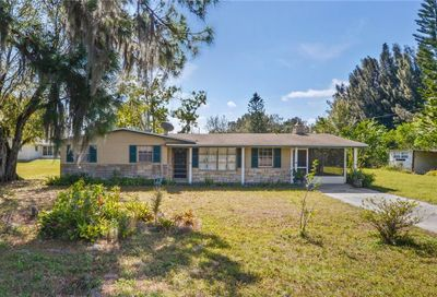 1308 W Shell Point Road Ruskin FL 33570