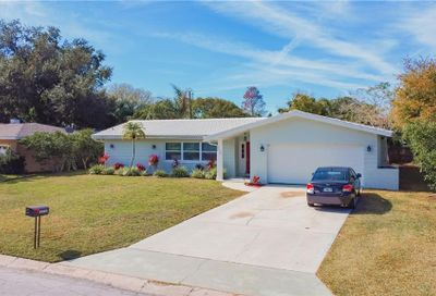 1110 Woodcrest Avenue Clearwater FL 33756