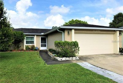 11295 Maxton Way N Pinellas Park FL 33782