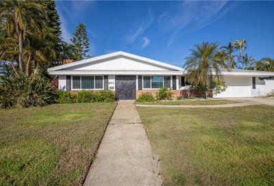 371 Colony Point Road S St Petersburg FL 33705