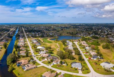 122 Bunker Road Rotonda West FL 33947