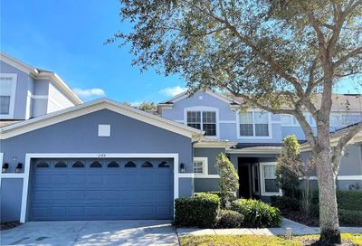 1145 Travertine Terrace Sanford FL 32771