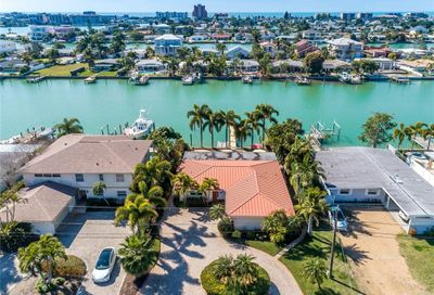 11340 7th Street E Treasure Island FL 33706