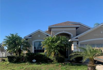 5652 Sycamore Canyon Drive Kissimmee FL 34758
