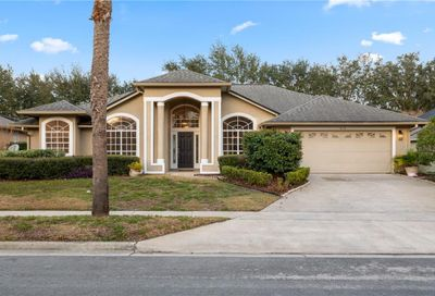816 Eagle Claw Court Lake Mary FL 32746
