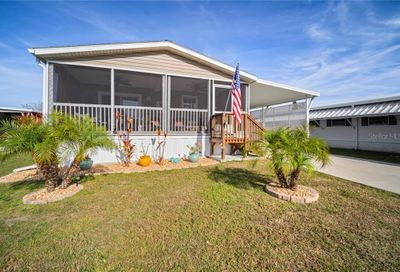 109 W Saint Annes Circle Apollo Beach FL 33572