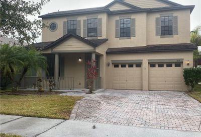 9609 Moss Rose Way Orlando FL 32832
