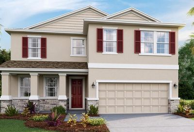 2411 Open Seas Cove Bradenton FL 34208