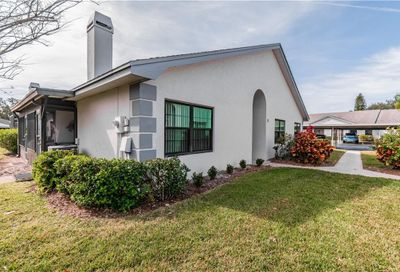 2749 Countryside Boulevard Clearwater FL 33761