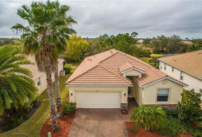 1866 Mesic Hammock Way Venice FL 34292