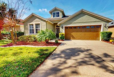 6109 Gannetwood Place Lithia FL 33547