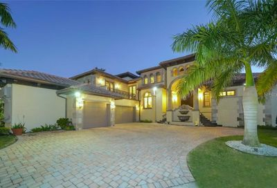 1640 Bay Harbor Lane Sarasota FL 34231
