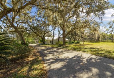 5308 Griffin Road Brooksville FL 34602