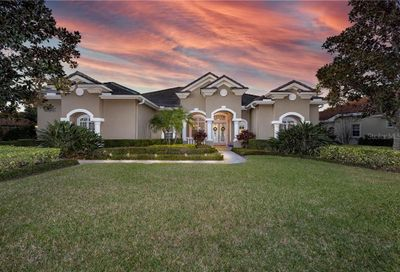 3775 Douglas Place Palm Harbor FL 34683