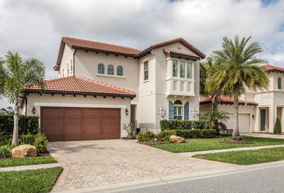 10745 Royal Cypress Way Orlando FL 32836