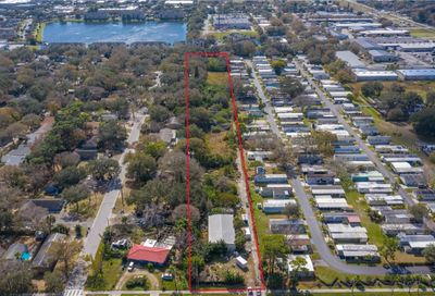 6000 150th Ave N Clearwater FL 33760