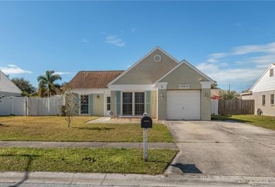12832 Gorda Circle W Largo FL 33773