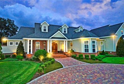 400 Canterwood Drive Mulberry FL 33860